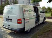 Lackdoktor Berlin Mobil
